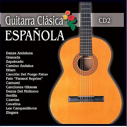 Canciones Gitanas: La Tarara-El Café De Chinitas - Anda Jaleo de ...