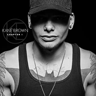 Best kane brown chapter 1 songs Reviews