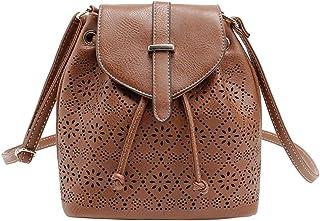 F Fityle New Women Handbag Shoulder Bags Tote Purse Messenger Hobo Satchel Bag Cross Body