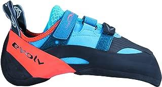 Best rasta shaman climbing shoes Reviews