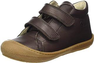 Naturino Cocoon VL, Chaussure First Walker Mixte Enfant