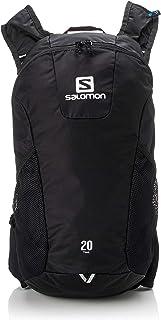 SALOMON(サロモン) バックパック・リュックサック TRAIL 10 / TRAIL 20 (トレイル10 / トレイル20)