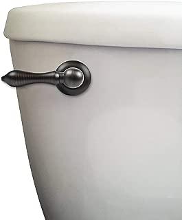 Best flush mount door handles Reviews