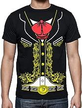 mariachi t shirts