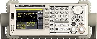 Teledyne Test Tools T3AFG5 - One Channel Arbitrary Waveform Generator, 5 MHz