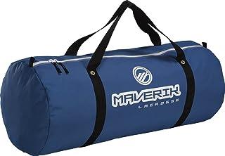 Maverik Lacrosse Monster Bag