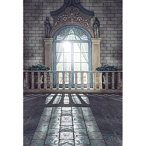 Castle Wallpaper Amazon Com