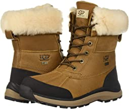 424e32b6681 Chocolate brown boots inexpensive ugg butte vs adirondack, Shoes + ...