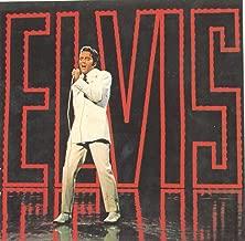 NBC-TV Special '68 Comeback!