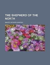Shepherd of the North