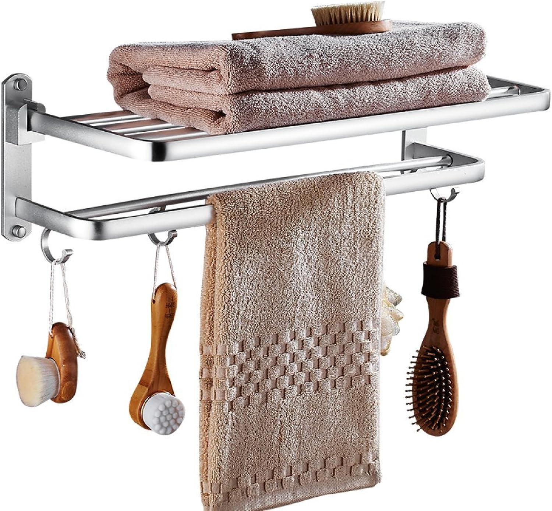 Wall Shelf, Hanging Shelf, Bathroom Cabinet, Wall Cupboard, Wall Cupboard,Onecolor