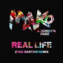 Real Life (Zack Martino Remix)