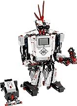 Best lego mindstorm robot programming Reviews