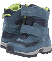 Parkers Peak™ Boot (Toddler/Little Kid)