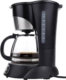Amazon.es: Incluir no disponibles - Cafeteras / Café y té: Hogar y cocina