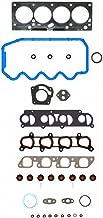 Fel-Pro HS9539PT1 Head Gasket Set