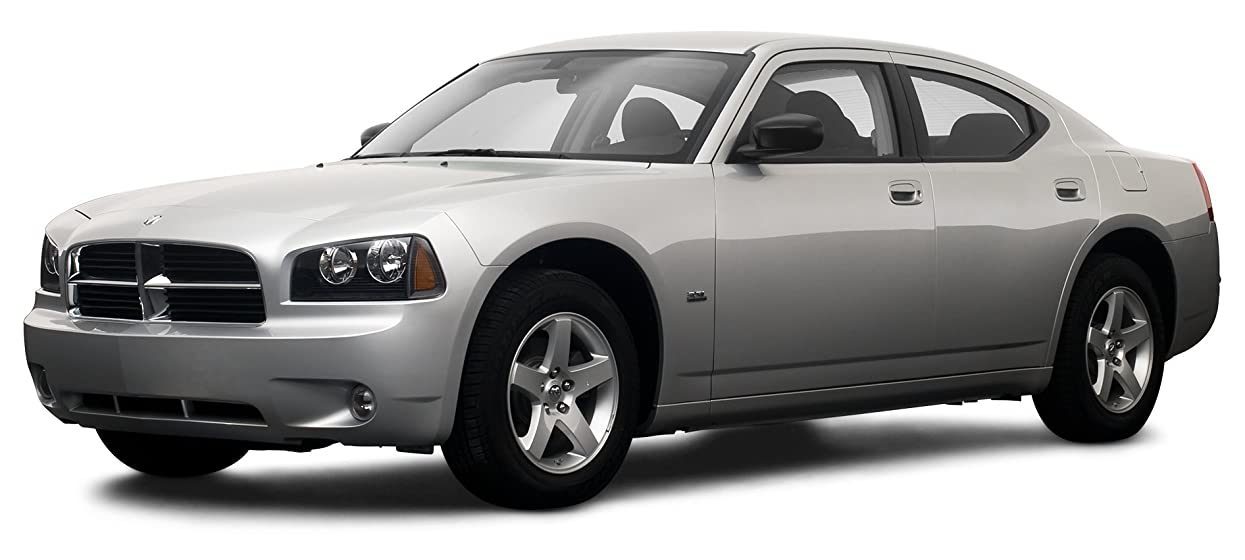 Common problems with dodge chargers