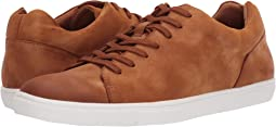 Stand Sneaker E