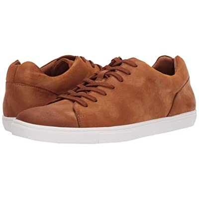 Kenneth Cole Unlisted Stand Sneaker E (Tan) Men