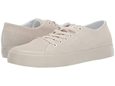 DC Evan Lo Zero (Cream) Men