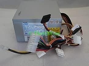 Best hp pavilion p6523w desktop pc Reviews