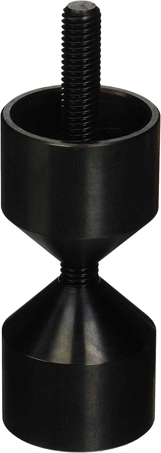 Flange Wizard 42050-TL We OFFer at All items in the store cheap prices Large Threaded Two 1-15 - 2