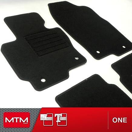 Decker FSM1610//1630 sin Tacto Bclaer72 Almohadillas de Repuesto para mopa de Vapor 2 Almohadillas de Microfibra de Repuesto para mopas de Vapor para Limpieza de Suelos Duros para Black