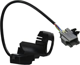 Ford 1L5Z-15607-AA Transceiver