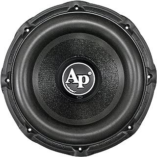 Best audiopipe ipipe 12 Reviews
