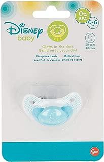 Amazon.es: Mickey Mouse - Chupetes / Chupetes y mordedores: Bebé