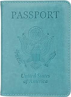 travel accessories passport covers