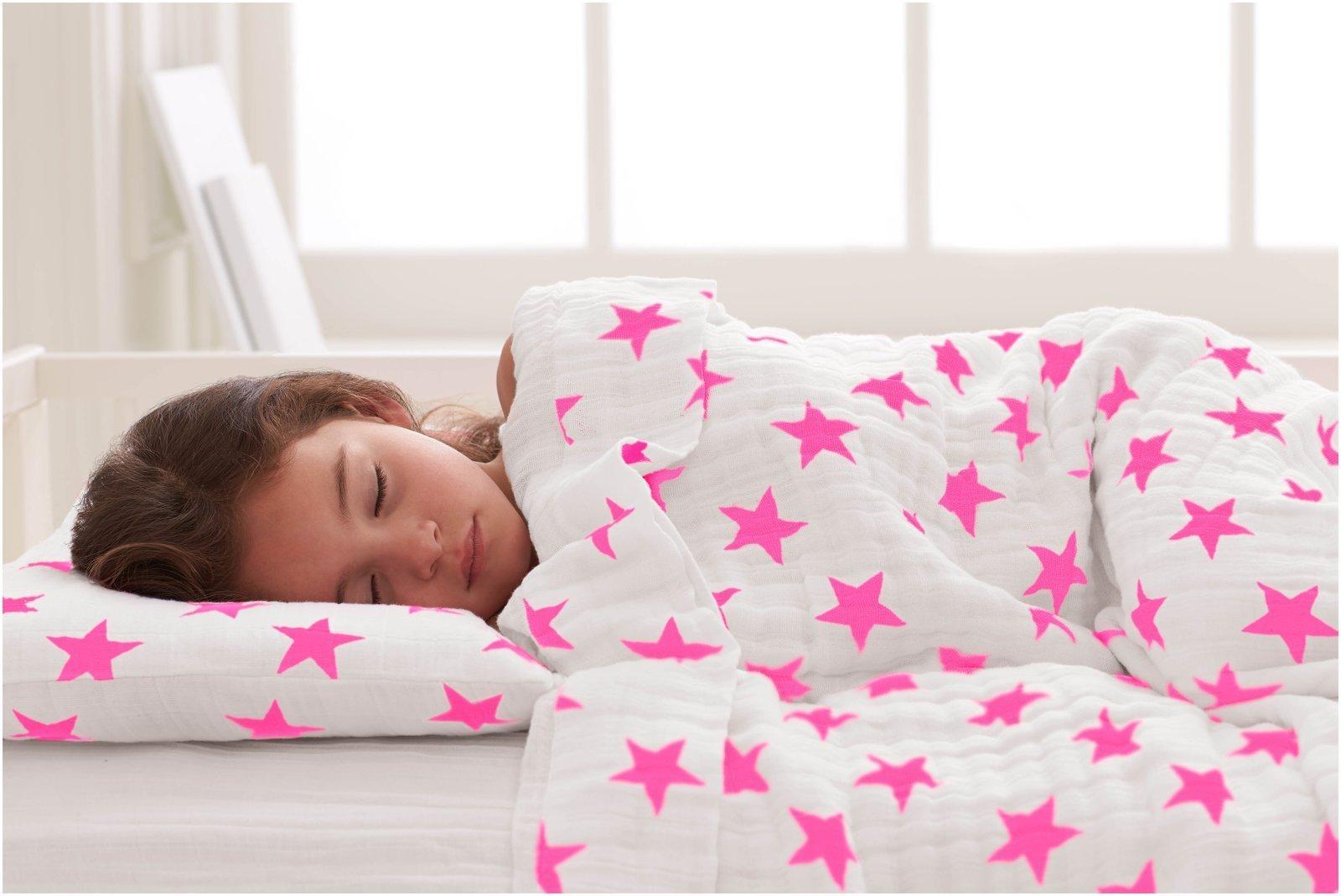 18 a 36 meses color rosa Aden Plus Anais 28523 Saco de dormir para beb/é