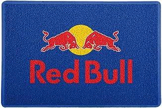 Capacho / Tapete 60x40cm - Red Bull