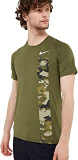 Men's Base Layer Short Sleeve Crew Top