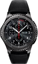 Best at&t galaxy gear s3 Reviews