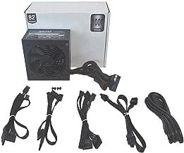 alpha technologies power supply