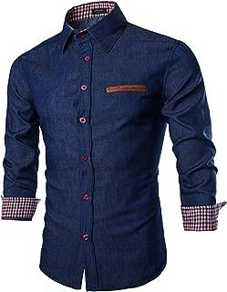 jordan two 3 shirt
