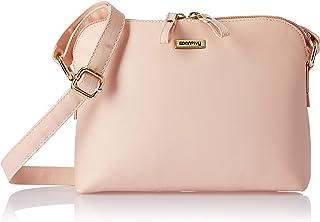 Amazon Brand - Eden & Ivy Women's Sling Bag