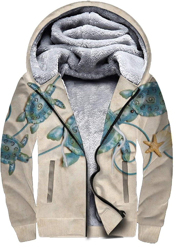 Luxe Fleece Blanket Coat