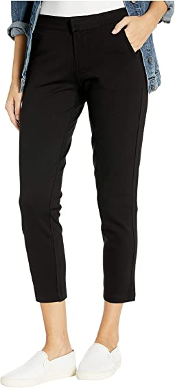 Chelsea Ponte Trousers