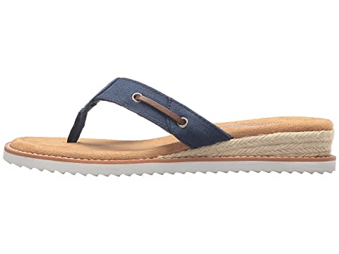 BOBS from SKECHERS Desert Kiss - Off Grid Select a Size