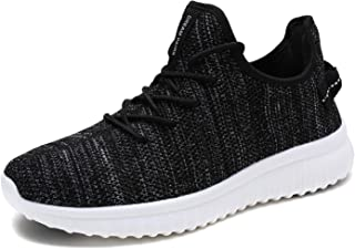 Best pair of walking shoes Reviews