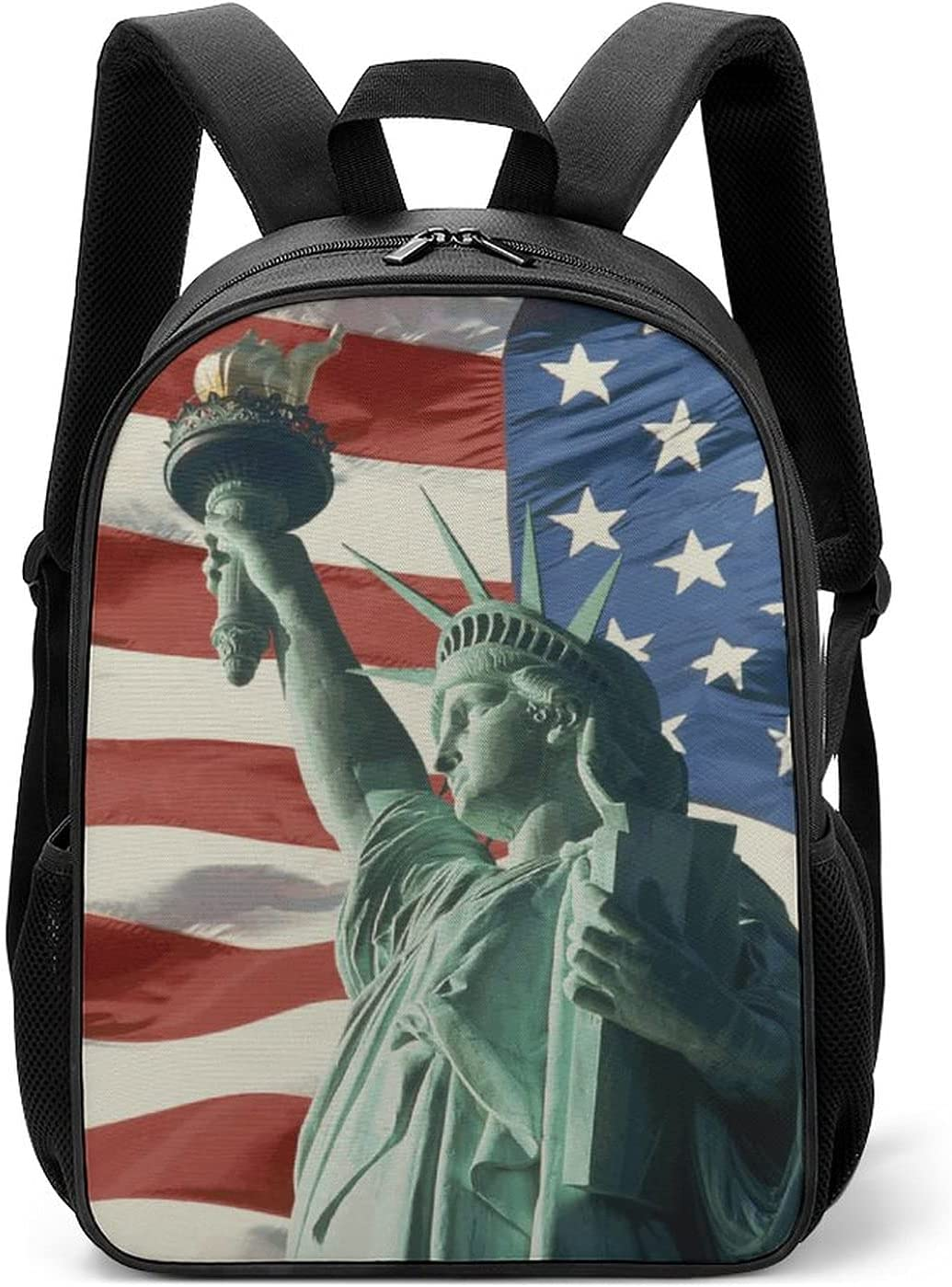 Liberty Children's school bag multi-purpose backpack Large special price !! exq Beauty products cute