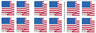 Best post office special edition stamps Reviews