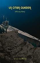 La Otra Guerra: Shizuka Maru
