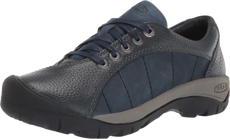 Brand Cheap Sale Venue KEEN Women's 70% OFF Outlet Presidio Shoe Hiking