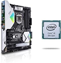 Micro Center Intel Core i9-9900KF Desktop Processor 3.6GHz 8 Cores Unlocked Without Processor Graphic LGA1151 300 Series 9...