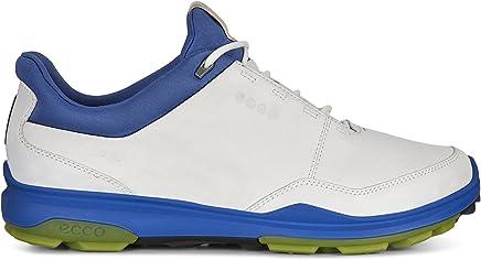 Suchergebnis auf für: 43 Schuhe Golf: Sport