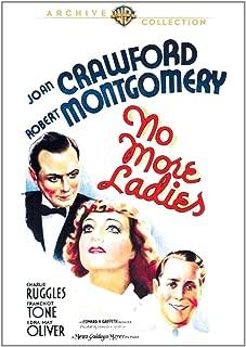 Best no more ladies Reviews