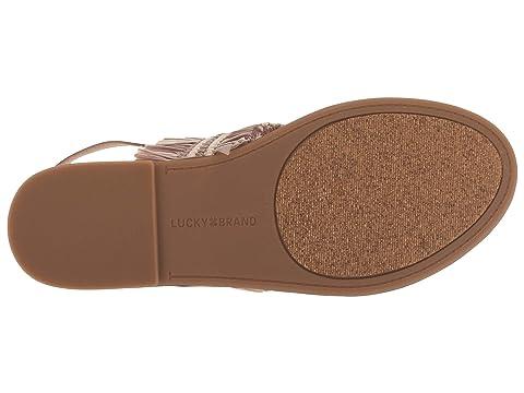 a Brand Size Akerlei Select Lucky pZTtxx